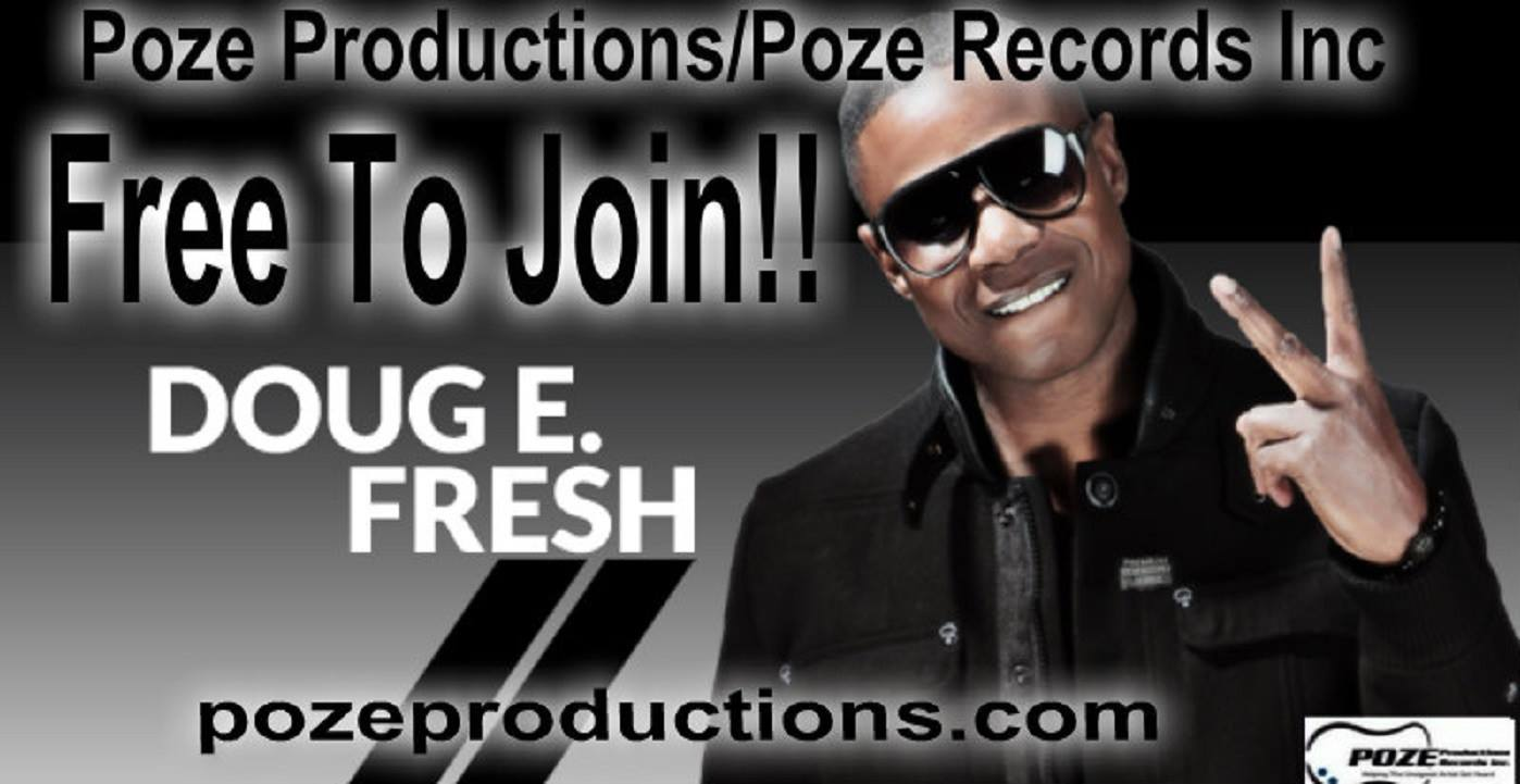 Poze Production banner7